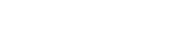 Missouri Division of Finance